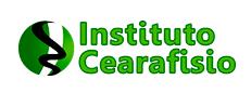 cearafisio_parceiro_logo