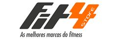 fit4_parceiro_logo