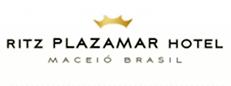 hitzplazamarhotel_parceiro_logo