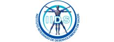 iids_parceiro_logo