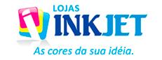 inkjet_parceiro_logo