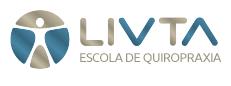 livta_parceiro_logo