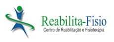 reabilitafisio_parceiro_logo