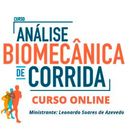 Análise Biomecânica de Corrida