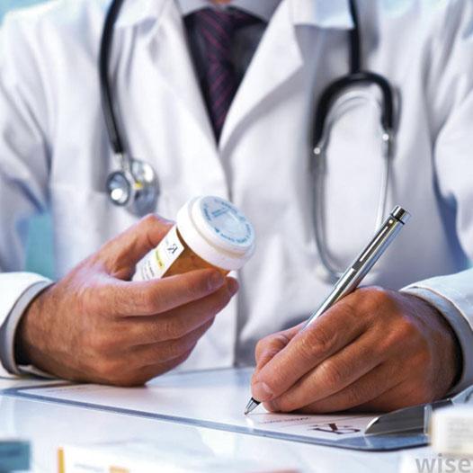Prescrição Terapêutica (Fitoterapia e Suplementação Metabólica)