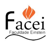 facei_banner