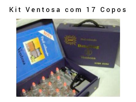 Kit-Ventosa-com-17-Copos