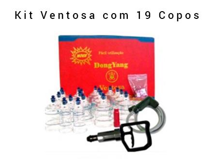 Kit-Ventosa-com-19-Copos
