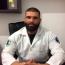 Prof.Dr.h.c.Daniel Xavier