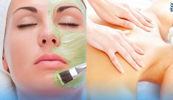 Pós Graduação em Estética Avançada e Cosmetologia