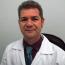 Dr. José Lima