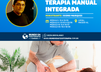 Terapia Manual Integrada