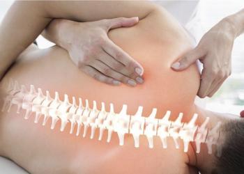 Osteopatia aplicada a coluna vertebral – Dr. José Goes (CE)